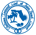Obedience Training Club of Palm Beach County